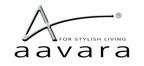 Aavara