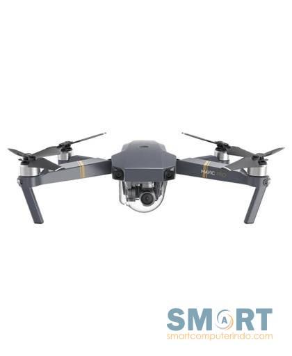smartcomputerindo com :: IOT & Smart City Solution Online Shop